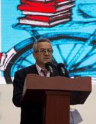 Ediciones Boloña en la XXVII Feria Internacional del Libro