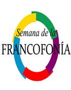 Programa de la Semana de la Francofonía.pdf