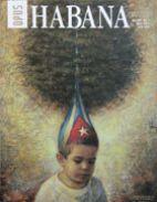 Opus Habana No. 42