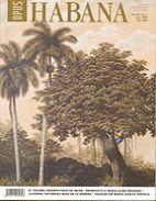 Opus Habana No. 36